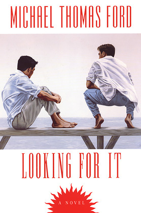 Looking For It