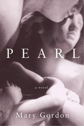 Pearl: A Novel
