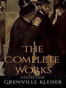 Grenville Kleiser: The Complete Works