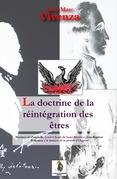 La doctrine de la réintégration