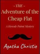 The Adventure of the Cheap Flat