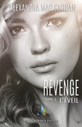 Revenge - tome 2