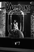 L'Arlézine n°7