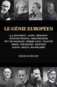 Le Génie Européen
