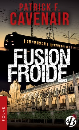 Fusion froide