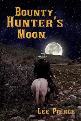 Bounty Hunter's Moon