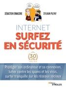 Internet, surfez en sécurité