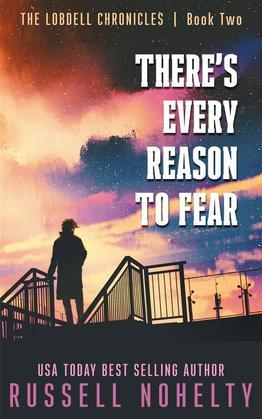 There's Every Reason to Fear