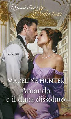 Amanda e il duca dissoluto