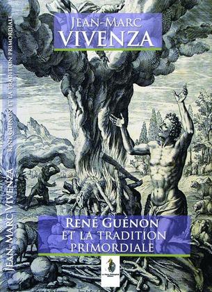 René Guénon et la tradition primordiale
