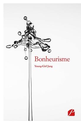 Bonheurisme