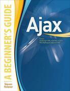 Ajax : A Beginner's Guide
