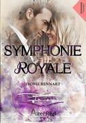 Symphonie Royale