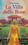 La Villa delle Rose