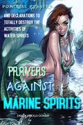 Prayers Against Marine Spirits: