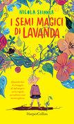 I semi magici di Lavanda