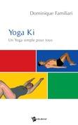 Yoga Ki