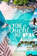 Eine Bucht in Florida – Liebesroman