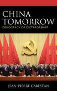 China Tomorrow