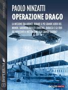 Operazione drago
