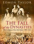 The Fall of the Dynasties