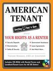 American Tenant: Everything U Need to Know About Your Rights as a Renter: Everything U Need to Know About Your Rights as a Renter