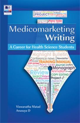 Medicomarketing Writing