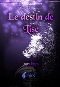 Le destin de Lise