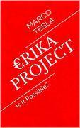 Erika Project