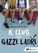 Il club delle gazze ladre