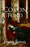 The Coxon Fund