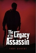 The Legacy of the Assassin