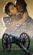 Passion's Furies