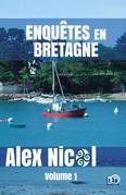Enquêtes en Bretagne