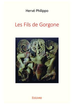 Les Fils de Gorgone