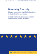 Governing diversity