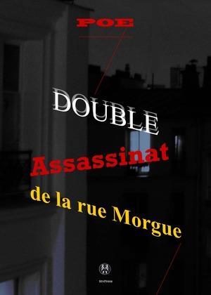 Double assassinat de la rue Morgue