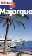 Majorque (avec cartes et avis des lecteurs)