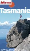 Tasmanie (avec cartes et avis des lecteurs)