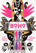 The Boho Manifesto