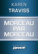 Morceau par morceau