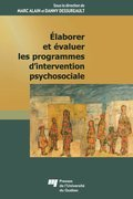 laborer et valuer les programmes d'intervention psychosociale