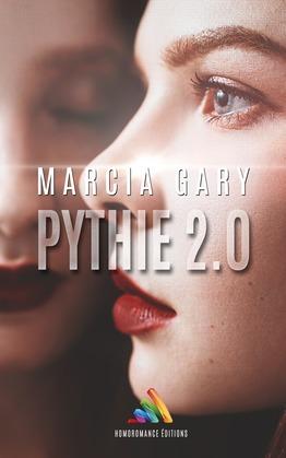 Pythie 2.0