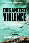 Organized Violence