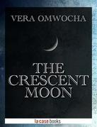 The Crescent Moon