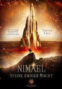 Nimael 1