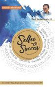 Selfie of Success