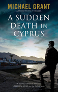Sudden Death in Cyprus, A