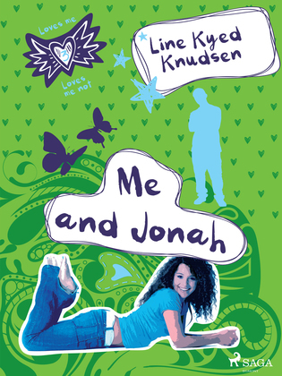 Loves Me/Loves Me Not 3 - Me and Jonah