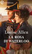 La rosa di Waterloo